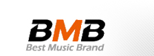 BMB - Best Music Brand